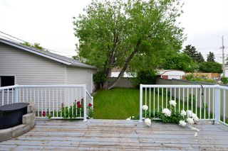Photo 27: 9808 ALCOTT Road SE in Calgary: Acadia Detached for sale : MLS®# A1032745