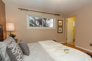 Photo 15: 9808 ALCOTT Road SE in Calgary: Acadia Detached for sale : MLS®# A1032745
