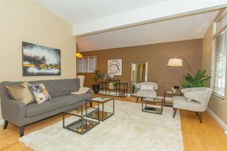 Photo 13: 9808 ALCOTT Road SE in Calgary: Acadia Detached for sale : MLS®# A1032745