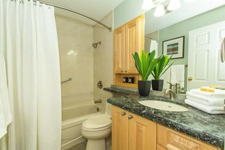 Photo 20: 9808 ALCOTT Road SE in Calgary: Acadia Detached for sale : MLS®# A1032745