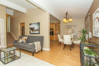 Photo 10: 9808 ALCOTT Road SE in Calgary: Acadia Detached for sale : MLS®# A1032745