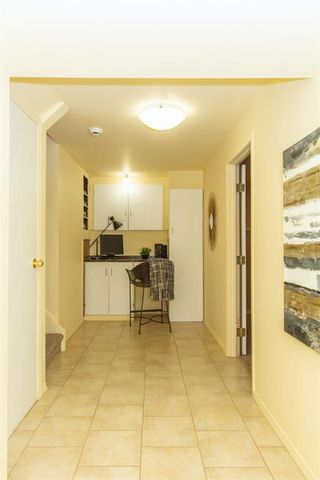Photo 23: 9808 ALCOTT Road SE in Calgary: Acadia Detached for sale : MLS®# A1032745