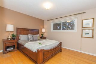 Photo 14: 9808 ALCOTT Road SE in Calgary: Acadia Detached for sale : MLS®# A1032745
