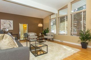 Photo 12: 9808 ALCOTT Road SE in Calgary: Acadia Detached for sale : MLS®# A1032745