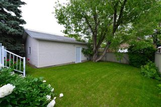 Photo 28: 9808 ALCOTT Road SE in Calgary: Acadia Detached for sale : MLS®# A1032745