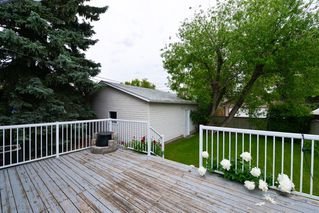 Photo 26: 9808 ALCOTT Road SE in Calgary: Acadia Detached for sale : MLS®# A1032745