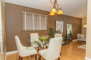Photo 8: 9808 ALCOTT Road SE in Calgary: Acadia Detached for sale : MLS®# A1032745