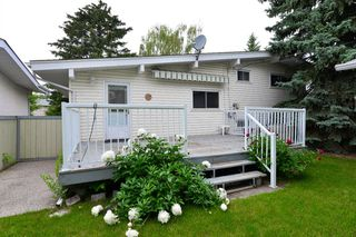 Photo 29: 9808 ALCOTT Road SE in Calgary: Acadia Detached for sale : MLS®# A1032745