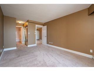 """Photo 31: 1701 15038 101 Avenue in Surrey: Guildford Condo for sale in """"GUILDFORD MARQUIS"""" (North Surrey)  : MLS®# R2504804"""