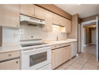 """Photo 6: 1701 15038 101 Avenue in Surrey: Guildford Condo for sale in """"GUILDFORD MARQUIS"""" (North Surrey)  : MLS®# R2504804"""