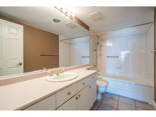 """Photo 32: 1701 15038 101 Avenue in Surrey: Guildford Condo for sale in """"GUILDFORD MARQUIS"""" (North Surrey)  : MLS®# R2504804"""
