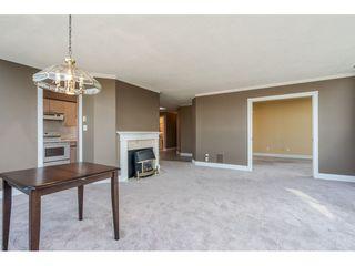 """Photo 21: 1701 15038 101 Avenue in Surrey: Guildford Condo for sale in """"GUILDFORD MARQUIS"""" (North Surrey)  : MLS®# R2504804"""