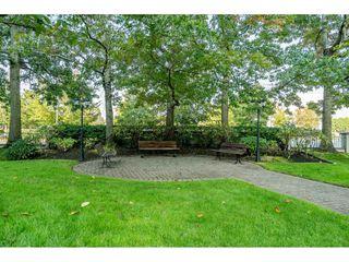 """Photo 34: 1701 15038 101 Avenue in Surrey: Guildford Condo for sale in """"GUILDFORD MARQUIS"""" (North Surrey)  : MLS®# R2504804"""