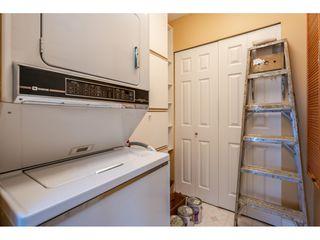 """Photo 33: 1701 15038 101 Avenue in Surrey: Guildford Condo for sale in """"GUILDFORD MARQUIS"""" (North Surrey)  : MLS®# R2504804"""