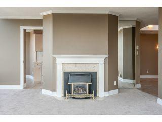 """Photo 25: 1701 15038 101 Avenue in Surrey: Guildford Condo for sale in """"GUILDFORD MARQUIS"""" (North Surrey)  : MLS®# R2504804"""