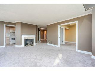 """Photo 20: 1701 15038 101 Avenue in Surrey: Guildford Condo for sale in """"GUILDFORD MARQUIS"""" (North Surrey)  : MLS®# R2504804"""