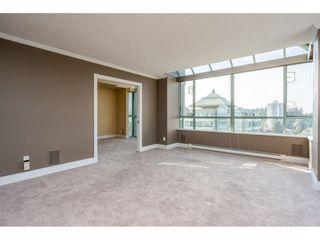 """Photo 24: 1701 15038 101 Avenue in Surrey: Guildford Condo for sale in """"GUILDFORD MARQUIS"""" (North Surrey)  : MLS®# R2504804"""