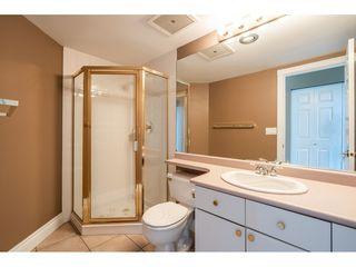 """Photo 29: 1701 15038 101 Avenue in Surrey: Guildford Condo for sale in """"GUILDFORD MARQUIS"""" (North Surrey)  : MLS®# R2504804"""
