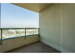 """Photo 11: 1701 15038 101 Avenue in Surrey: Guildford Condo for sale in """"GUILDFORD MARQUIS"""" (North Surrey)  : MLS®# R2504804"""