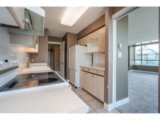"""Photo 7: 1701 15038 101 Avenue in Surrey: Guildford Condo for sale in """"GUILDFORD MARQUIS"""" (North Surrey)  : MLS®# R2504804"""