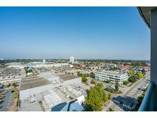 """Photo 14: 1701 15038 101 Avenue in Surrey: Guildford Condo for sale in """"GUILDFORD MARQUIS"""" (North Surrey)  : MLS®# R2504804"""