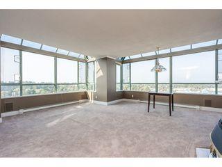 """Photo 18: 1701 15038 101 Avenue in Surrey: Guildford Condo for sale in """"GUILDFORD MARQUIS"""" (North Surrey)  : MLS®# R2504804"""