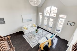 Photo 6: 326 Baker Hill Blvd: Stouffville Freehold for sale (Whitchurch-Stouffville)  : MLS®# N4584274