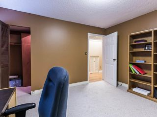 Photo 33: 2038 FLYNN Place in North Vancouver: Pemberton NV House for sale : MLS®# R2509098