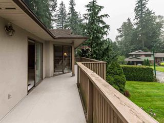 Photo 25: 2038 FLYNN Place in North Vancouver: Pemberton NV House for sale : MLS®# R2509098