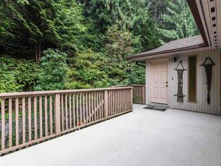 Photo 38: 2038 FLYNN Place in North Vancouver: Pemberton NV House for sale : MLS®# R2509098