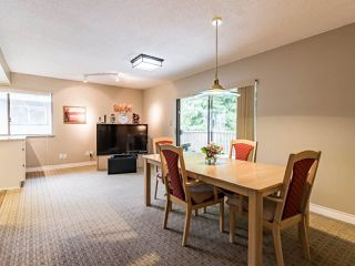 Photo 15: 2038 FLYNN Place in North Vancouver: Pemberton NV House for sale : MLS®# R2509098
