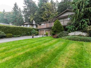 Photo 2: 2038 FLYNN Place in North Vancouver: Pemberton NV House for sale : MLS®# R2509098