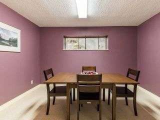 Photo 34: 2038 FLYNN Place in North Vancouver: Pemberton NV House for sale : MLS®# R2509098