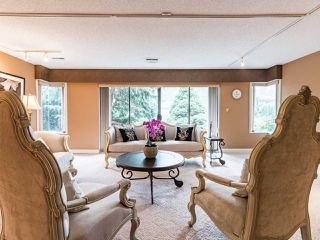Photo 13: 2038 FLYNN Place in North Vancouver: Pemberton NV House for sale : MLS®# R2509098