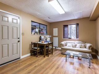 Photo 19: 2038 FLYNN Place in North Vancouver: Pemberton NV House for sale : MLS®# R2509098