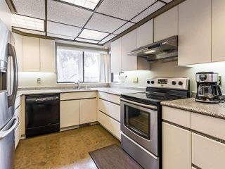 Photo 8: 2038 FLYNN Place in North Vancouver: Pemberton NV House for sale : MLS®# R2509098