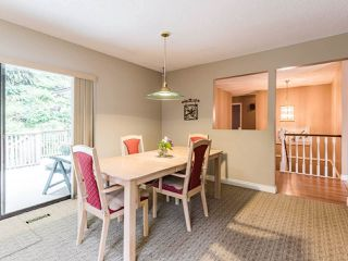 Photo 16: 2038 FLYNN Place in North Vancouver: Pemberton NV House for sale : MLS®# R2509098
