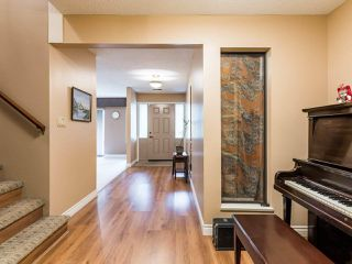 Photo 18: 2038 FLYNN Place in North Vancouver: Pemberton NV House for sale : MLS®# R2509098