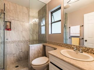 Photo 24: 2038 FLYNN Place in North Vancouver: Pemberton NV House for sale : MLS®# R2509098