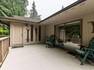 Photo 39: 2038 FLYNN Place in North Vancouver: Pemberton NV House for sale : MLS®# R2509098