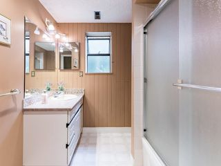 Photo 31: 2038 FLYNN Place in North Vancouver: Pemberton NV House for sale : MLS®# R2509098