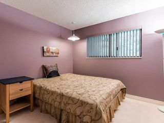 Photo 27: 2038 FLYNN Place in North Vancouver: Pemberton NV House for sale : MLS®# R2509098