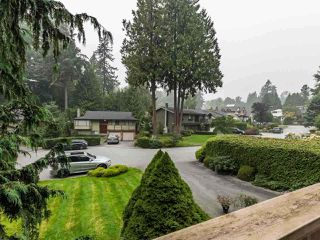 Photo 26: 2038 FLYNN Place in North Vancouver: Pemberton NV House for sale : MLS®# R2509098