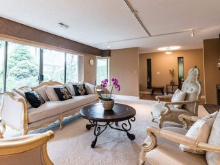 Photo 12: 2038 FLYNN Place in North Vancouver: Pemberton NV House for sale : MLS®# R2509098