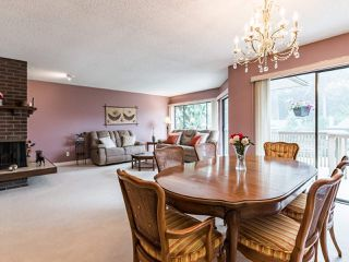 Photo 7: 2038 FLYNN Place in North Vancouver: Pemberton NV House for sale : MLS®# R2509098