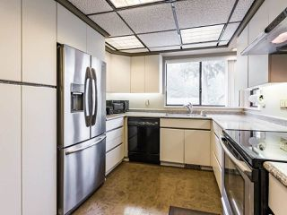 Photo 10: 2038 FLYNN Place in North Vancouver: Pemberton NV House for sale : MLS®# R2509098