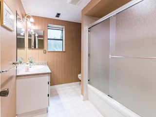 Photo 30: 2038 FLYNN Place in North Vancouver: Pemberton NV House for sale : MLS®# R2509098