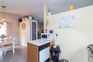 Photo 13: 43 Laurent Drive in Winnipeg: St Norbert Residential for sale (1Q)  : MLS®# 202026671