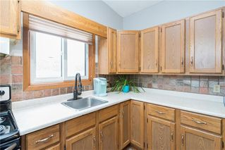 Photo 12: 43 Laurent Drive in Winnipeg: St Norbert Residential for sale (1Q)  : MLS®# 202026671
