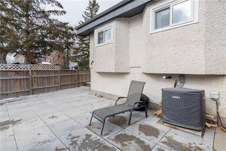 Photo 26: 43 Laurent Drive in Winnipeg: St Norbert Residential for sale (1Q)  : MLS®# 202026671